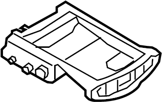 Pontiac G6 3 5 Litre Engine Diagram together with Kia Optima 2005 Kia Optima Timing additionally T24039488 2007 kia optima timing chain or timing likewise T10441994 Santa fe v6 2 7 l furthermore Dodge Caliber 2 0 Belt Diagram. on timing belt or chain hyundai sonata