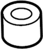 2013 hyundai sonata filter - fuel pump. system, gas, evap ... 2013 hyundai sonata fuse box diagram 2013 hyundai sonata fuel filter