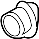 2002 Mercury Sable Vacuum Diagram besides 03 Nissan Pathfinder Timing Belt Diagram furthermore 1995 Mercury Mystique Interior Fuse Box Diagram further 92 Acura Integra Manual Transmission additionally Infiniti M45 Engine Diagram. on 1991 infiniti q45 engine diagram