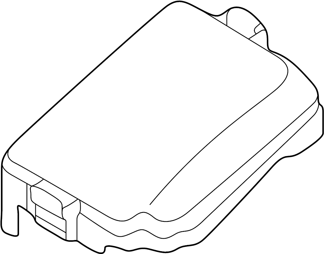 hyundai fuse box  relay box   u0026 wiring