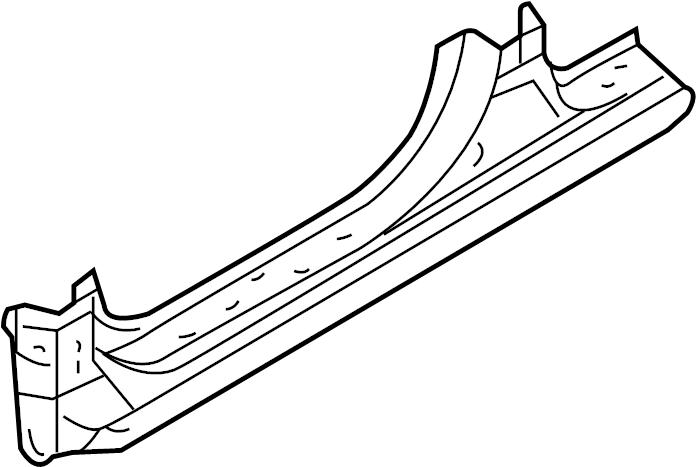 hyundai i30 panel