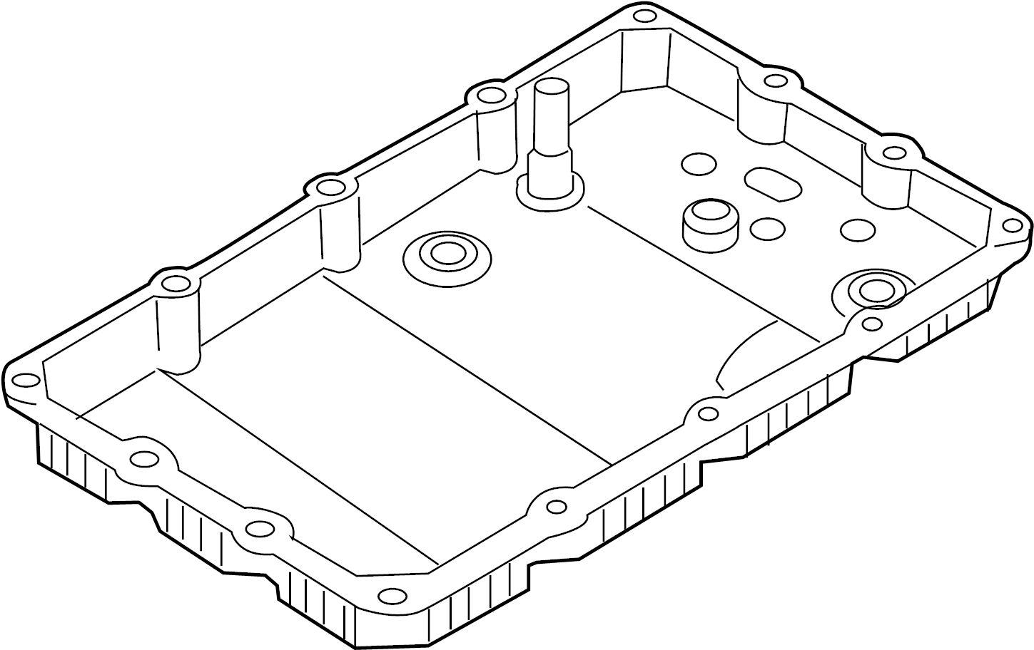 Diagram Also 2012 Toyota Camry Oil Filter Location Besides Toyota