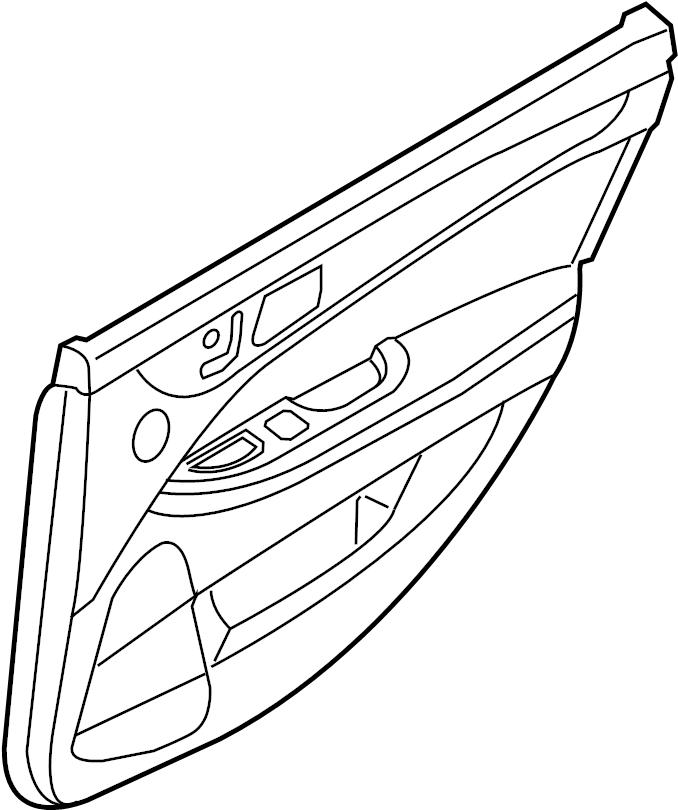 2013 hyundai sonata parts diagram online  hyundai  auto
