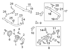 13WATER PUMP. COOLING./images/parts/motor/thumbnails/1076050.png