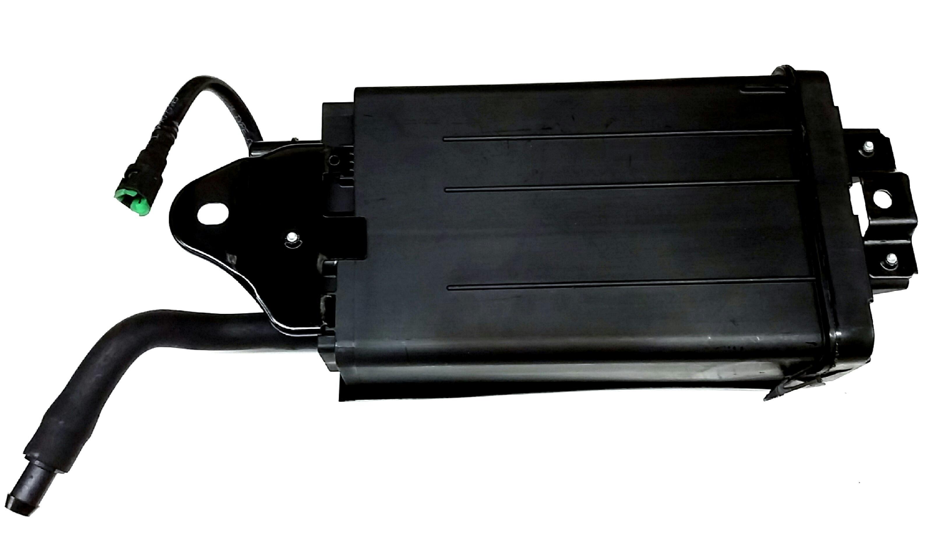 314203k600 hyundai canister assembly jim ellis hyundai. Black Bedroom Furniture Sets. Home Design Ideas