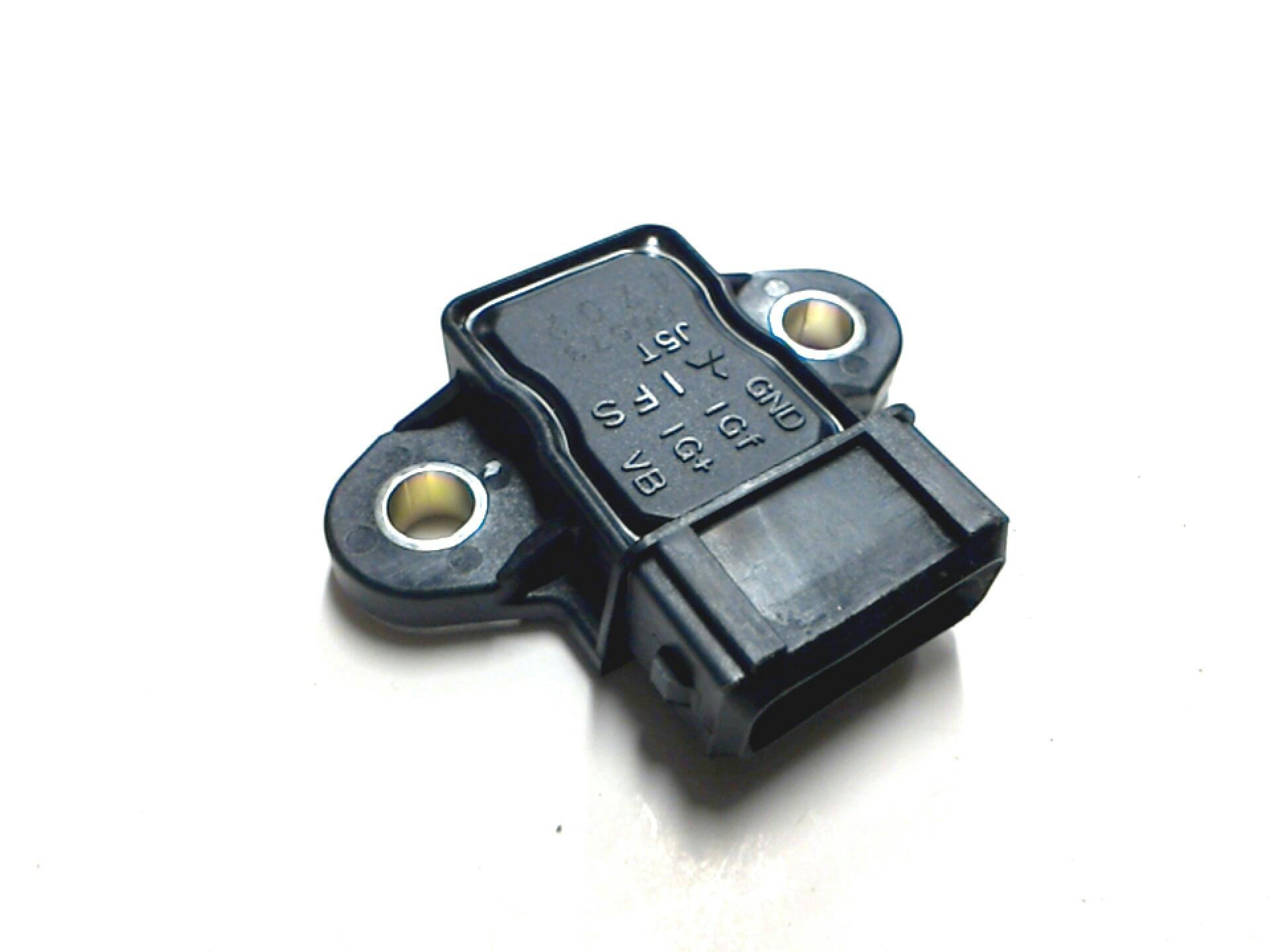 Vr Gyyil Ss in addition Hqdefault additionally B F D De as well S L as well B F D Be. on 2003 hyundai santa fe ignition failure sensor